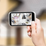 Benefits of Having Wireless Home Security Systems