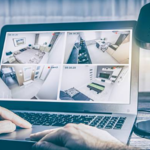 Benefits of Hiring Security Companies - Wireless Home Security Systems