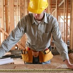 ​Benefits of Job Safety Analysis for Your Business