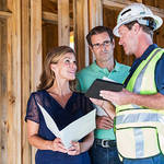 ​Critical Elements to Job Safety Analysis