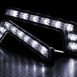 Exactly what is the benefits of bi xenon fronts lights?
