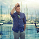 ​Why Custom Mens Clothing are Ideal