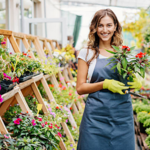 ​How Florists can select the Best Nursery