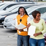 ​Useful Guide To Buying Used Car And Truck