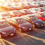 ​Used Car Dealerships - Offering the Best Value for the Money