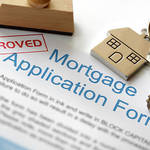 Getting a Mortgage License