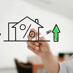 Elements To Consider Before Choosing A Mortgage License Company