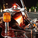 Elements To Consider In Order To Avoid Motorcycle Accidents