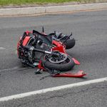 ​Motorcycle Accidents Can Be Fatal But Preventable