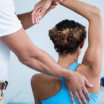​Tips to Keep in Mind When Looking for the Right Chiropractor