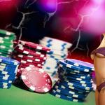 Sejarah awal lahirnya permainan judi online (Poker) di Tanah Air