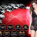Permainan DominoQQ Ada Pada Judi Poker Online