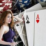 Cara Memilih Meja Dan Lawan Dalam Permainan Poker Saat Bermain