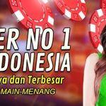 Permainan Judi Kelereng Oleh Masyarakat Indonesia