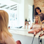 What to Consider When Looking for the Right Hair Salon