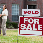 ​The Relationship Between Home Buyers And Home Sellers