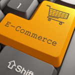 ​Ideas to Use To Succeed In Your E-Commerce Business