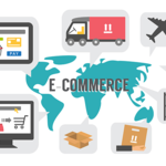 ​Ecommerce: The Trending Business Through The Internet And Tips To Go By