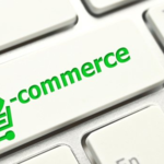​Beneficial Trends to watch out for in E-commerce