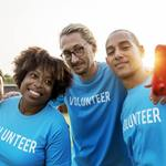 Volunteering Abroad: How to Find a Truly Rewarding Experience