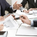 What to Look for in the Best Real Estate Lawyer