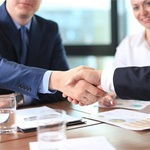 Guidelines on How to Pick the Best Real Estate Lawyer