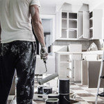 Things To Look Out For When Searching For Commercial Painting Services