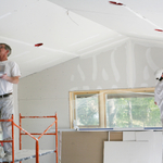 Tips of Choosing a Commercial Painter
