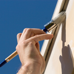Employing A Commercial Painting Contractor