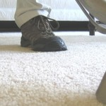 Factors to Consider when Choosing Carpet Cleaners