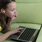 ​How Can I Download Movies from the Internet at My Home?