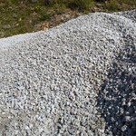 Factors to Consider when Choosing a Crushed Stone Supplier