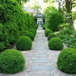 ​Tips for Picking the Best Landscape Supply Provider