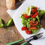 Learn About Low Carb Recipes