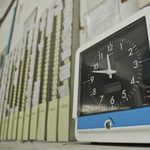 Benefits of Implementing an Online Time Clock