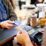 ​The Factors to Consider when Choosing a Credit Card Processor