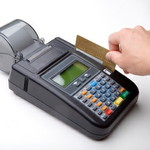 ​Tips For Choosing The Best Merchant Account Service Providers