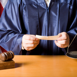 Learn About Criminal Lawyers
