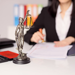 Benefits of Hiring the Best Criminal Defense Lawyer