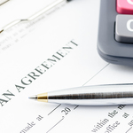 All You Need to Know When Securing Loans