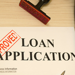 ​What It Takes To Borrow Loan