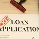 What It Takes To Borrow Loan