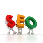 ​Things That One Needs To Understand Regarding Search Engine Optimization