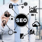 ​Benefits of SEO to Your Business