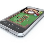 ​Factors to Consider when Gambling