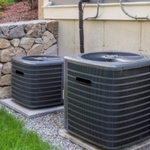 Benefits of Hiring the Reputable Commercial and Residential HVAC Firm Services