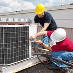 ​The Guidelines On Choosing The Best HVAC Service Company