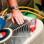 ​Steps in Selecting the Best Residential and Commercial HVAC Services