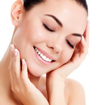 Considerations for Looking for the Best Plastic Surgery Center