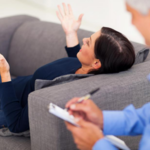 ​Simple Guide to Finding the Right Counseling Therapist in Miami